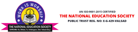 The National Education Society